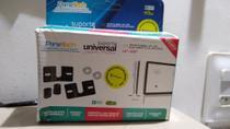 Suporte Universal de 14 polegadas a 105 - Primetech