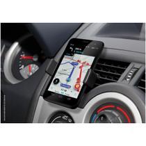 Suporte universal de celular smartphone veicular - Elgin
