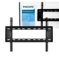 Suporte Universal Fixo TV/Monitor De Parede Philips SQM3320 -