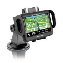 Suporte Universal p/ GPS, Tablet, Iphone - Multilaser -
