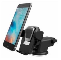 Suporte universal para celular veicular - It-Blue