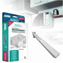 Suporte universal para microondas / fornos elétrico 10.01 Universal - LG - Prime