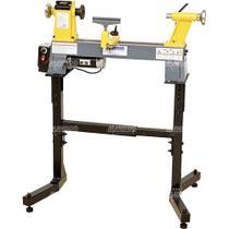 Suporte universal para tornos de madeira mr-1218 e mr-1420 - Manrod