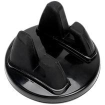 Suporte Universal Suporte Universal Veicular Rotativo 360g. - Flex