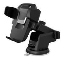 Suporte Universal Veicular de Celular com Ventosa - STORM