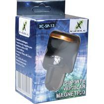 Suporte Universal Veicular Magnetico - FLEX