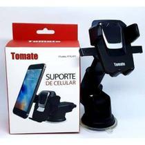 Suporte Universal Veicular MTG 011 - Tomate