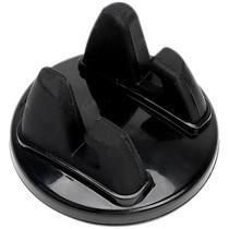 Suporte Universal Veicular Rotativo 360G. P/CELU - FLEX