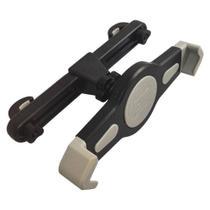 Suporte Veicular Articulável Universal Para Tablet De 7 Até 12 Polegadas - Jsx