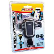 Suporte Veicular Gravitacional Luxcar -