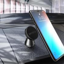 Suporte Veicular Magnetico - Samsung