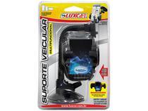 Suporte Veicular para Celular com Ventosa Luxcar - 9255