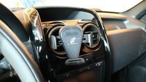 Suporte veicular para celular gps automotivo em oferta - Perfil Empório