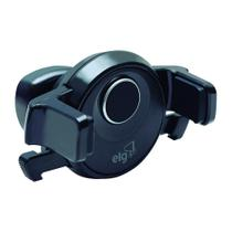 Suporte Veicular para Smartphones ELG CH357A -
