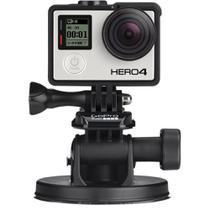 Suporte Ventosa Suction Cup Carro Tripe Original GoPro Hero -