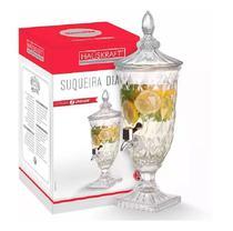 Suqueira diamond 1,8l - Take
