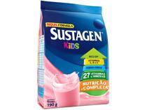 Sustagen Kids Morango - 190g