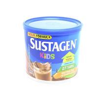 Sustagen Kids Sabor Chocolate 380g -
