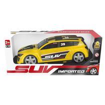 Suv Imported na caixa - BS Toys -