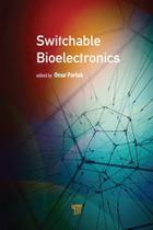Switchable bioelectronics - Kobo Editions