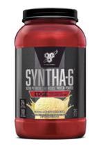 Syntha 6   BSN   Vanilla Milk Shake   949g -