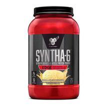 Syntha-6 Edge 949g - Bsn
