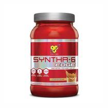 Syntha 6 Edge Salted Caramelo Flavor 949g Bsn -