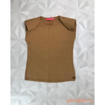 T-shirt Muscle Tee Casual - Bana Bana