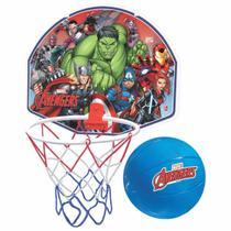 Tabela basquete avengers lider - 2149 -