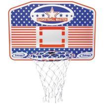 Tabela basquete master xalingo -