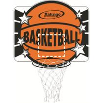 Tabela De Basket Xalingo 6703.2 -