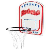 Tabela de basquete 111 - Junges