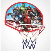 Tabela de Basquete Avengers 2149 Lider -