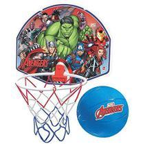 Tabela de Basquete Avengers Vingadores Líder - Lider