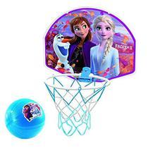 Tabela de Basquete - Disney Frozen - Lider -