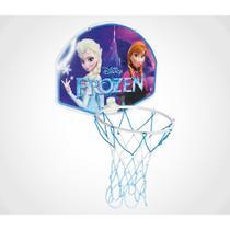 Tabela De Basquete Frozen - Lider -