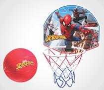 Tabela de basquete homem aranha - Lider