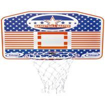 Tabela de basquete master xalingo - 67276 -