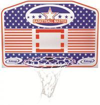 Tabela de basquete master  xalingo -