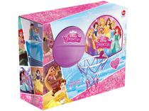 Tabela de Basquete Princesas Disney Líder - Lider