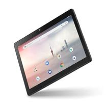 Tablet 10 32 GB 3G M10A Quad Core NB331 Preto Android 9 Pie Multilaser -