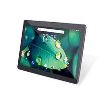 "Tablet 10"" 4g wi-fi m10a 2+32gb quad core  dual camera 5mb preto nb339 multilaser -"