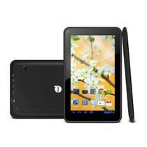 """Tablet Dazz 7"""" DZ7BT Wifi Quadcore 1GB 8GB Bluetooth -"""
