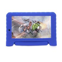 Tablet disney avenger plus tela 7