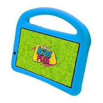 "Tablet DL KIDS PLUS AZUL 7"" 8GB WI-FI Camera Frontal - TX398PCA -"