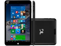 Tablet DL WinPad 800 16GB 8