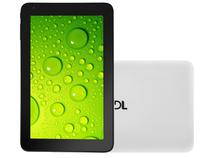 "Tablet DL X10 Note 4GB Tela 10"" 3G Wi-Fi - Android 4.0 Processador Cortex A9 HDMI"