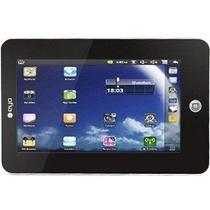 "Tablet Eyo 7"" Quad Core 3g Interno Android 4.2 - 281 - pendente"