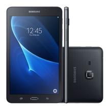 Tablet Galaxy TAB A T280 7