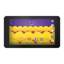 Tablet How - HT-704 - Preto- Android 5.1 - 7 polegadas - Navcity